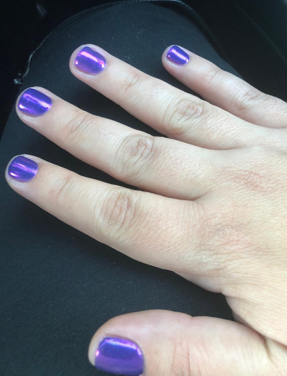 Nail salons burlington ma nail ftempo - Burlington nail salons ...